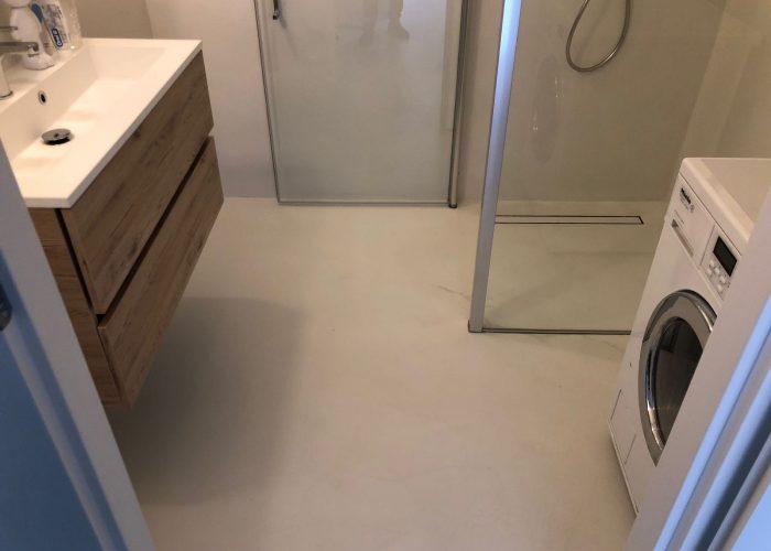 microcement-woonrenovatie-huissen-11