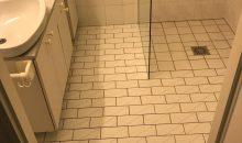 microcement-woonrenovatie-huissen-13